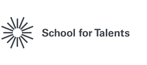 School for Talents