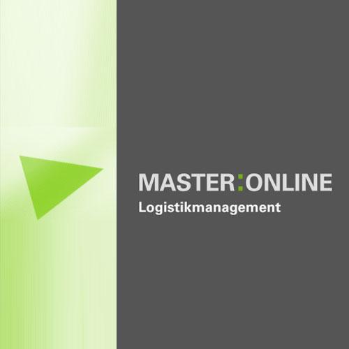 www.loma.uni-stuttgart.de